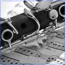 corsi clarinetto