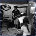 corsi di laboratorio musica di insieme