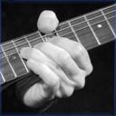 corsi chitarra elettrica