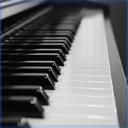 corsi pianoforte e tastiere