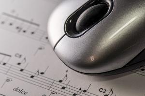 Basi musicali