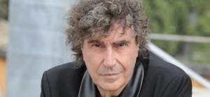 Stefano D'Orazio (Pooh)