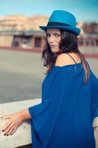 Sara Trinciarelli - Canto