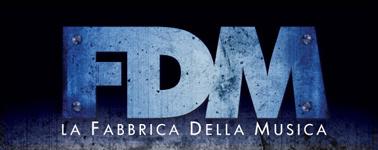 La Fabbrica Della Musica: Iscrizioni 2019/2020