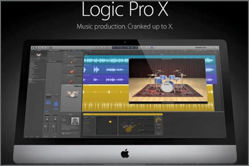 Corso Computer Music e Hard Disk recording