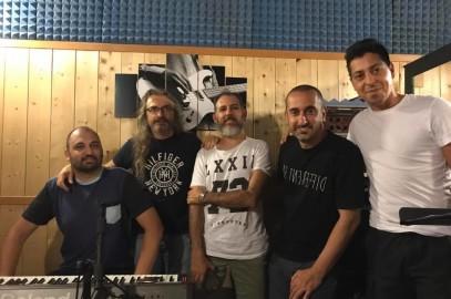 La Fabbrica Della Musica: Iscrizioni 2017/2018 – Esami 2017